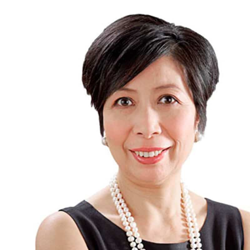 Jane Woo is a Partner and Licensed Insolvency Trustee with the Restructuring practice of Farber.