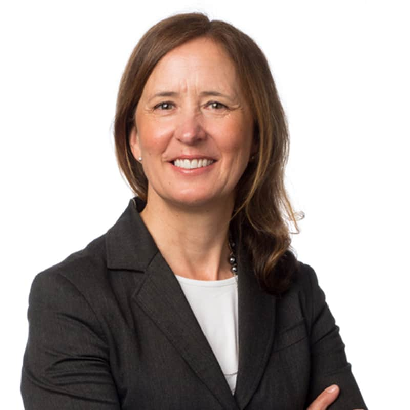 Sandy Dennis is a Senior Consultant in the Interim Management & Executive Search practice at Farber.