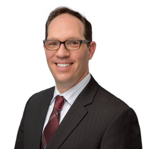 Darren Berger is a Senior Consultant in the Interim Management & Executive Search practice at Farber.