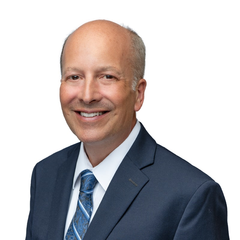 Steve Rosen is a Director in the Interim Management & Executive Search practice at Farber.